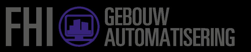 FHI, Gebouw Automatisering