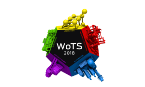 WoTs logo