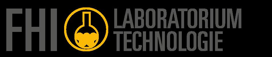 FHI, Laboratorium Technologie