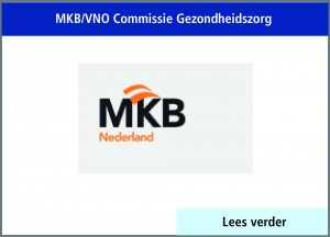 MKB button