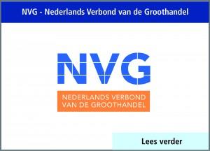 NVG button