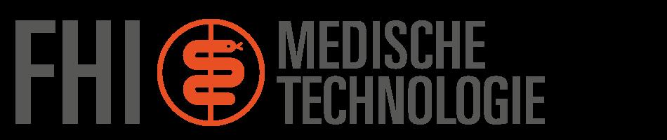 FHI, Medische Technologie