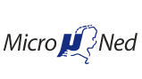 MicroNed