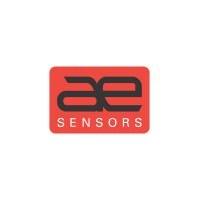 AE Sensors B.V.