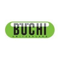 BÜCHI Labortechnik GmbH