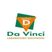 Da Vinci Laboratory Solutions