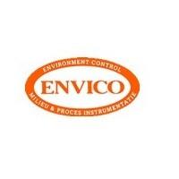 Envico Environment-Control B.V.