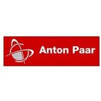 Anton Paar Benelux BVBA