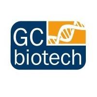 GC biotech
