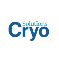 Cryo Solutions