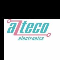 Azteco electronics b.v.