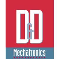 D&D Mechatronics