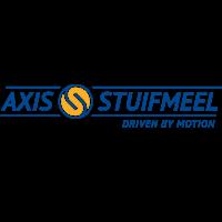 AXIS & Stuifmeel BV
