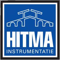 HITMA Instrumentatie B.V.