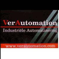 VerAutomation