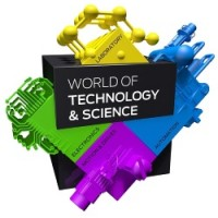 World of Technology and Science