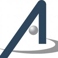 Alflex Technologies