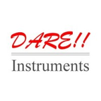 DARE!! Projects