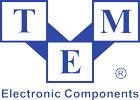 Transfer Multisort Elektronik B.V.