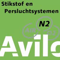 Avilo Stikstof en Persluchtsystemen B.V.