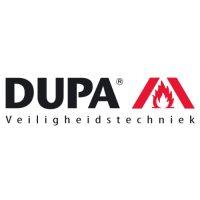 DUPA Veiligheidstechniek
