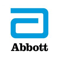 Abbott Informatics Netherlands