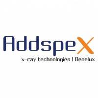 AddspeX
