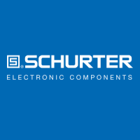 SCHURTER Electronics B.V.