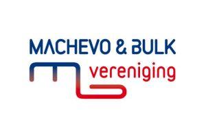 Machevo