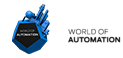 World of Automation