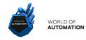 World of Automation