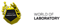 World of Laboratory