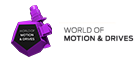 World of Motion & Drives