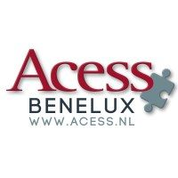 Acess Benelux B.V.