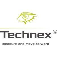 Technex b.v.