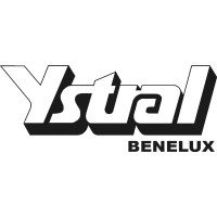 Ystral Benelux