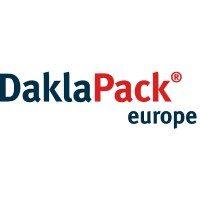 DaklaPack Europe