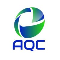AQC B.V.
