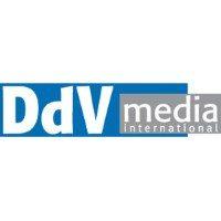 DdV Media International