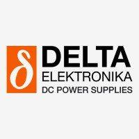 Delta Elektronika BV