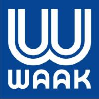 WAAK vzw