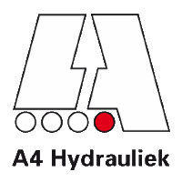 A4 Hydrauliek B.V.