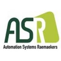 A.S.R. Automation Systems Raemaekers