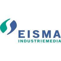 Eisma Industrie Media