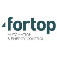 fortop automation & energy control B.V.