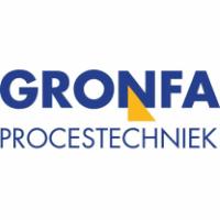 Gronfa Procestechniek B.V.