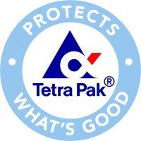 Tetra Pak Processing Systems