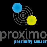 Logo Proximo WoTS