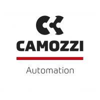 Camozzi Automation B.V.