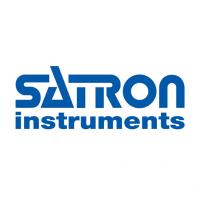 SATRON Instruments Nederland